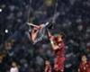 Ivanovic 'can't understand' Albania brawl