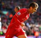HIT OR MISS? Adam Lallana's move to Liverpool