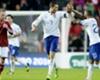 Elf des Tages der EM-Qualifikation: Ronaldo, Keane und Chiellini sind dabei
