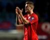 'Wilshere is England's best player'