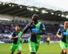 Papiss Cisse a doubt to face Tottenham