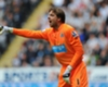 Krul out until January