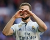 Nacho: Pique wrong on Madrid