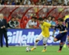 Coutinho: Winning run has restored Brazil's belief