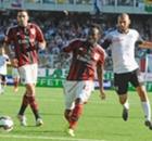 Essien is not leaving Milan – Agent
