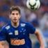 Cruzeiro e Atlético-MG se enfrentam nesta quarta-feira, às 22h, no Mineirão