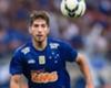 Lucas Silva admite ansiedade pré-jogo