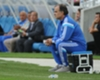 Fights in the dressing room, rows with the president - how Bielsa is waging war on Marseille as well as PSG
