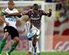 Com possíveis mudanças na equipe do Flu, Valencia se põe ao dispor de Cristóvão