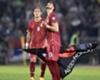 Nach Skandalspiel zwischen Serbien und Albanien: Serie-A-Klubs Lazio und Empoli setzen Zeichen