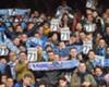"""Warum zeigten die Napoli-Fans die """"71""""?"""