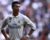 Carvajal y Ronaldo, en riesgo para el derbi