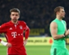 Ancelotti upbeat on Neuer & Muller