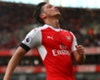 Henry: Ozil doesn't do enough on a daily basis