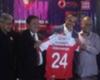 Pelatih Madura United Ingin Odemwingie Cepat Beradaptasi