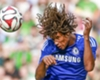 Chelsea agrees loan deals for Kalas and Ake