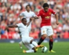 Man Utd can win title - Rafael
