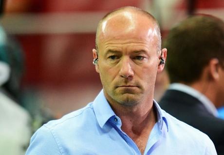 Shearer: Rundumschlag gegen van Gaal