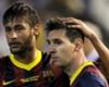 Medien: Neymars Gehalt deutlich niedriger als bei Messi und Ronaldo