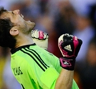 Transfer Talk, le Real Madrid ne veut plus de Casillas
