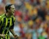 Ziegler è pronto a ricominciare da Kiev: la Dinamo cerca l'ex terzino della Juventus