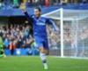 Hazard: Mourinho sehr speziell