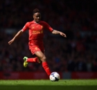 Sterling the star of Liverpool's revival