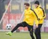Borussia Dortmund: Andre Schürrle und Erik Durm fallen aus