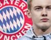 Brandt zum FCB: Der logische Schritt