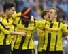 Borussia Dortmund, Aubameyang critiqué par son capitaine