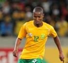 Match Report: S Africa 0-0 Congo