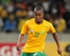 New contract waiting for Masango at Kaizer Chiefs