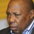 Mashaba isn't beyond criticism, argues critic Thomas Monyepao