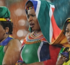Wednesday's best Afcon moments