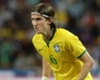 Filipe Luis: I want to retire at Atletico