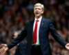 Wenger blames injuries on WC