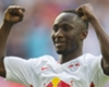 Liverpool target Keita joins Lewandowski & Aubameyang in FIFA 17 Bundesliga Team of the Season