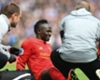 Date set for Mane knee surgery
