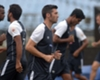 Garcia: 'Game against NorthEast United will be very difficult'