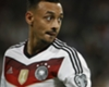 Feierte ein gelungenes Debüt im DFB-Dress: Karim Bellarabi