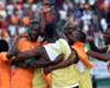 Cote d'Ivoire losing would have been a disaster - Gbohouo