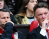 Birthday boy Giggs well on his way to becoming Manchester United manager