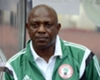 Why Nigeria were right to sack Keshi