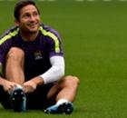 FOKUS: Transformasi Lini Tengah Chelsea Sepeninggal Lampard