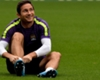 Lampard Yakin City Bangkit