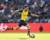 Ramsey to return for Anderlecht clash