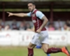 Double injury boost for Burnley