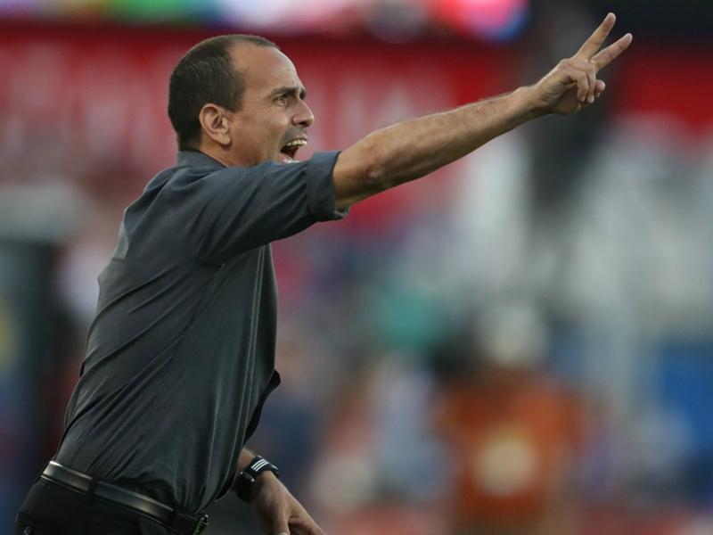 'We're dreaming big' - FC Dallas looking to reverse MLS' CCL history, Pachuca streak