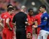 Wijnaldum: Everton aimed to injure