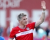 Schweinsteiger, Giovinco and Villa headline MLS All-Star Fan XI versus Real Madrid
